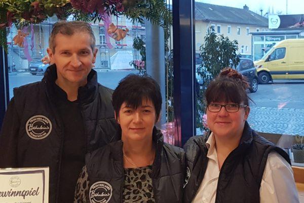 20 Jahre Böhnleins Frischeladen – Eine Zeitreise in Worten