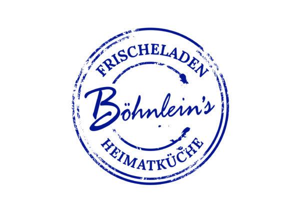 Unser Vorbestell-Service in Böhnleins Frischeladen